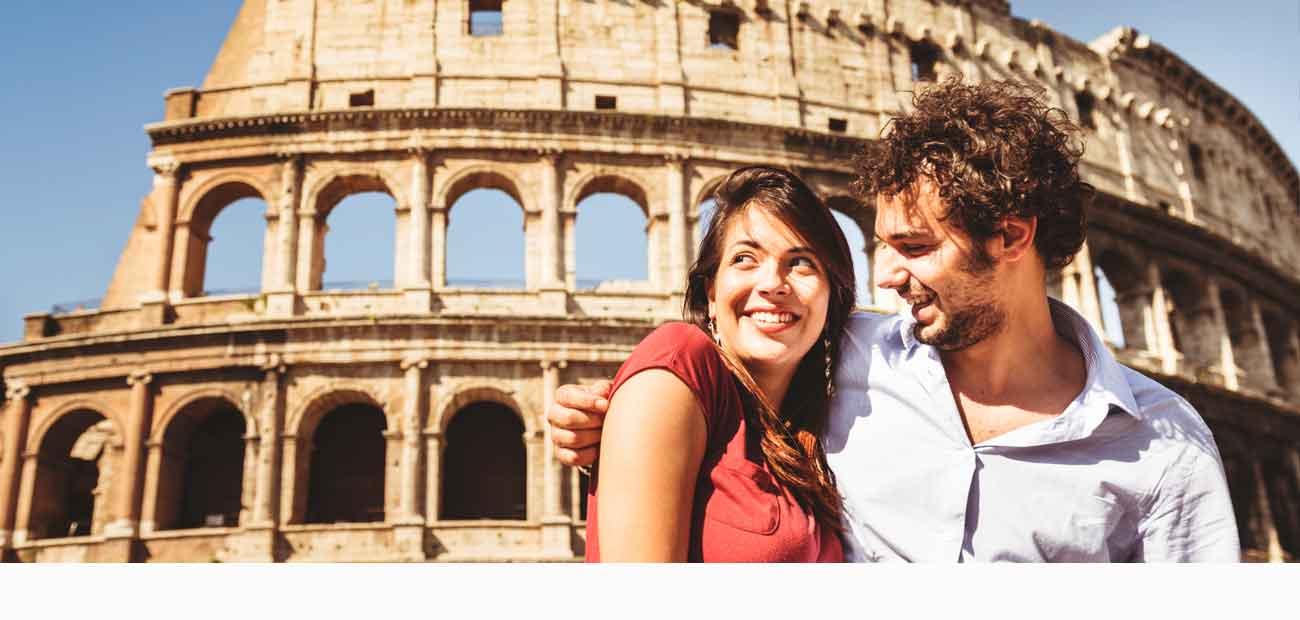100 siti di incontri europei totalmente gratuiti